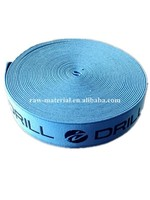 high tenacity jacquard elastic band for clothes