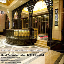 Marble Tiles , Plastic Wall Panel , Marble Powder Price
