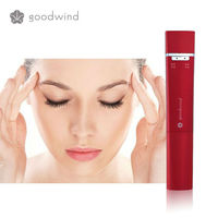 Goodwind CM-10 home use cellulite machine skin dirt remover