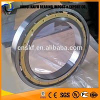 16060MA High quality china suppliers deep groove ball bearing 16060 MA