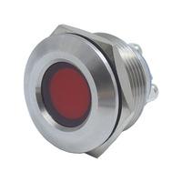 China manufacturer of switch pilot lights