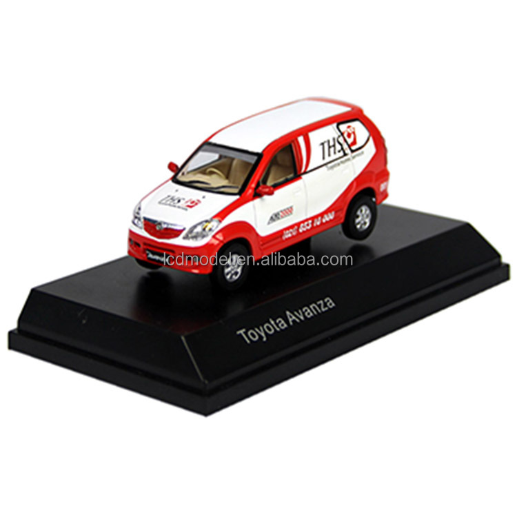 model car hyundai toy