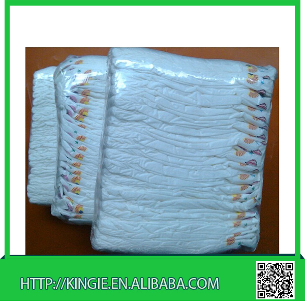 2014 China wholesale baby joy diapers