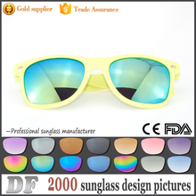 Factory best price image sunglasses