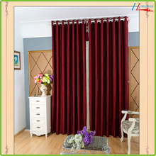 luxury drapes window curtains