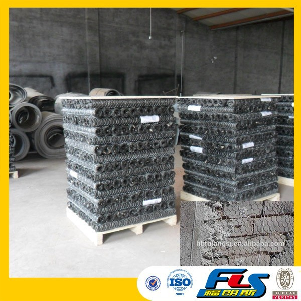 Chicken Wire Mesh For Plastering(Factory price)