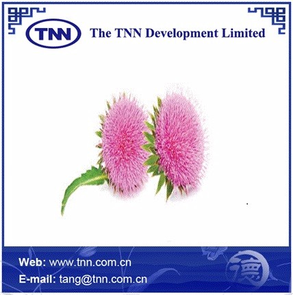 Best price silymarin milk thistle extract powder 80%