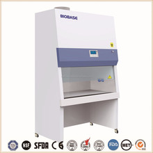 Cytotoxic Safety Cabinet bag in bag out filters laboratory equipment chemistry working models