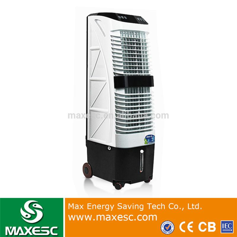 low cost portable evaporative humidity control air cooler in malaysia