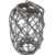 Little willow candle lantern hot sales