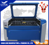 Top grade best selling laser paper cutting machine,laser cutting machine 100w