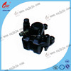Chongqing Factories Motorcycle Brake Pump Best Quality And Service