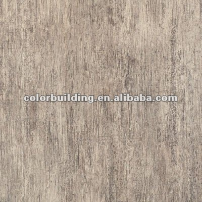 Old Nanmu 36x36 Cheap Wood Like Porcelain Tile