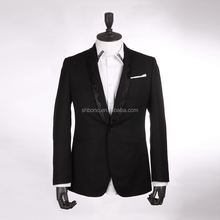 New arrival made to measure suit for men With CMT price