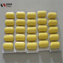 Discount price Sulfamonomethoxine Tablets for pets poultry use