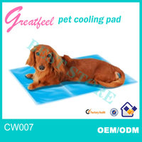 ice pet mat suitable for villa