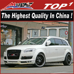 Body kit for Audi 06-07 Q7 -AT Style