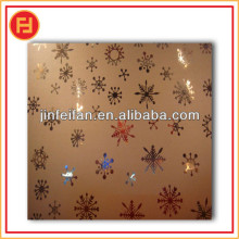 430 etching stainless steel decorative board dealer