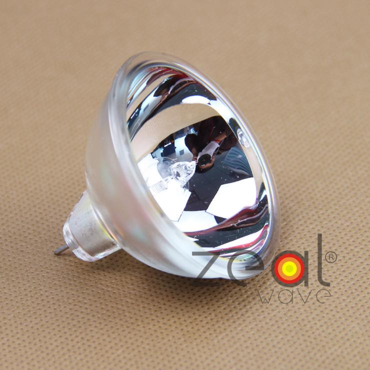 5pcs/Lot 24V 250W for PH 13163 ELC,Projection Lamp 409751 GX5.3 A1/259 Halogen Bulb Free Tracking