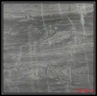 Natural style new products cheap marble slab polishing stones