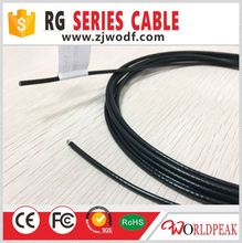 rg316 pigtail coaxial cable 15cm with sma male to sma female connector