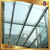 Modern best selling glass curtain wall gasket