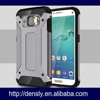 Hot selling cell phone case for samsung galaxy s7 armor case