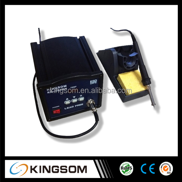 cell phone soldering station KS-200DH