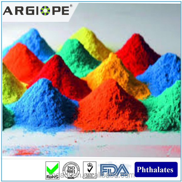 plastic raw materials prices good dispersing powder colorants for PA