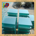 3-12mm Low Price Tinted Sheet Glass Float Glass