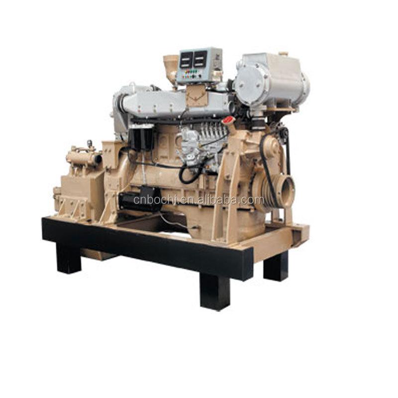best inboard marine chinese diesel engine buy 200hp marine engine 200hp marine engine best. Black Bedroom Furniture Sets. Home Design Ideas