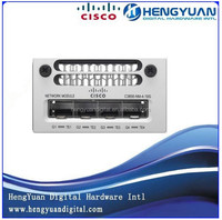 Cisco Module C3850-NM-4-10G=