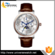 Automatic Wrist Watches for Men and Women Stainless Steel Back Quartz Quality Watches