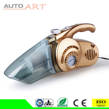 4 in 1 12V 100W Mini Handheld Powerful Electric Dust Catcher Car Vacuum Cleaner
