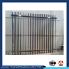 aluminum pool fence temporary fence panels garden fence