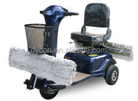 ride-on electric mop washing Machine,floor scrubber