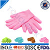 /product-gs/world-best-selling-products-skin-care-hand-mask-gel-spa-gloves-essential-oil-gloves-for-beauty-1633091970.html
