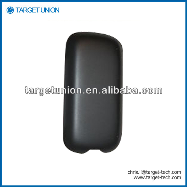 Factory Mould Battery Back dDoor Cover For ZTE AC 30 ZTE AC30 Mobile Hotspot