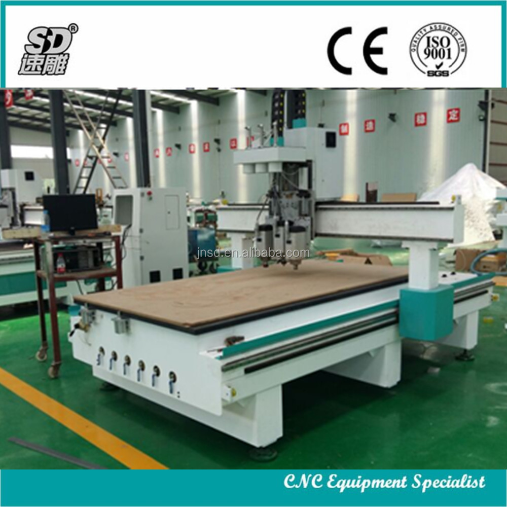 alibaba trade assurance cheap wood cnc router wood engraving machine with best price