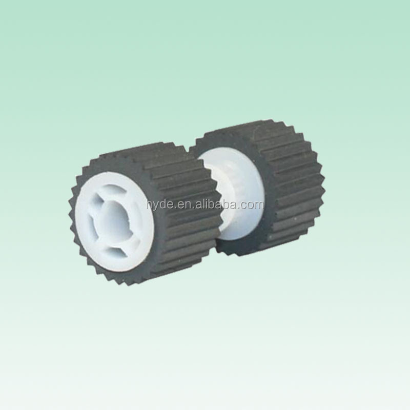 New Compatible FF5-9779-000 Pickup Roller For Canon IR-5570 6570 7200 8500 105 9070 Copier Spare Parts