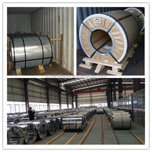 Hot Dipped Galvanized Steel Plate/Sheet Price Per Ton