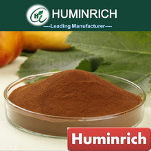 Huminrich Pure Natural Leonardite Potassium Humic Acid And Fulvic Acid Bais Micronutrient Fertilizer