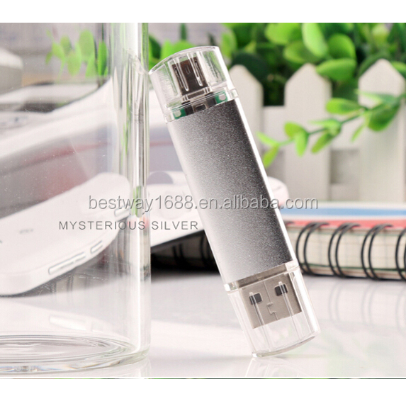wholesale Custom <strong>Flash</strong> USB Drive Promotional