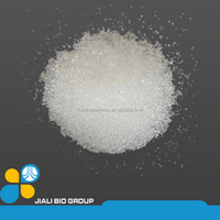 High Quality Food preservative Sodium benzoate Cas No.: 532-32-1