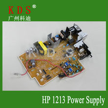 Refurbished Laser Printer For HP 1213 1132 1136 Power Supply Board China test