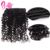 Good Quality Mink Curly Cuticle Aligned Hair Online Shopping Free Shipping Vendors