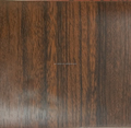 High quality decorative wood grain plastic veneer sheet film