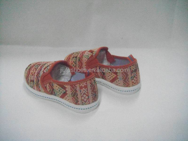 fashion baby shoes canvas shoes wholesale