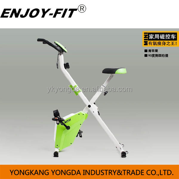 wholesale sports equipment bodybuilding X BIKE fitness equipment