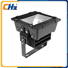 Hot sale led lamp for outdoor lighting good quality diecast aluminum floodlight